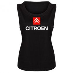 ������� ����� CITROEN 2 - FatLine