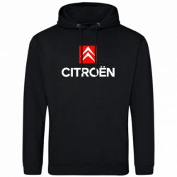 ��������� CITROEN 2 - FatLine