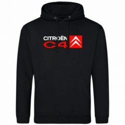 ��������� CITROEN - FatLine