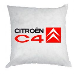 ������� CITROEN - FatLine