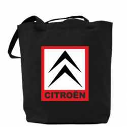 �����Citroen - FatLine