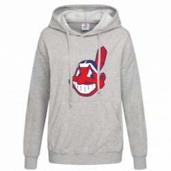 ������� ��������� Cleveland Indians