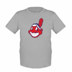 ������� �������� Cleveland Indians