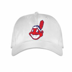 ������� ����� Cleveland Indians