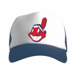 �����-������ Cleveland Indians