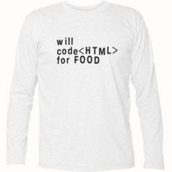 �������� � ������� ������� Code HTML for food