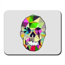 ������ ��� ���� Colorful Skull