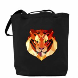 ����� Colorful Tiger - FatLine