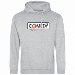 ��������� Comedy Club - FatLine
