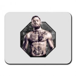 ������ ��� ���� Conor McGregor - FatLine