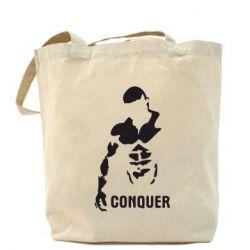 ����� Conquer - FatLine