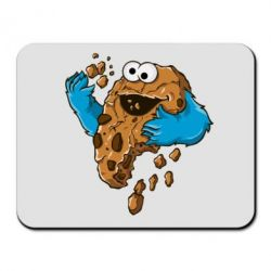 ������ ��� ���� Cookie Monster