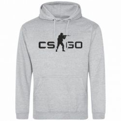 ������� ��������� Counter Strike GO