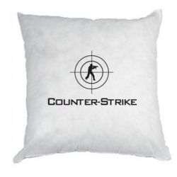 ������� Counter Strike ��� �������� - FatLine