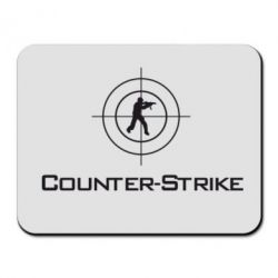 ������ ��� ���� Counter Strike ��� �������� - FatLine