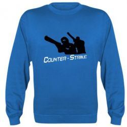������ Counter Strike - FatLine