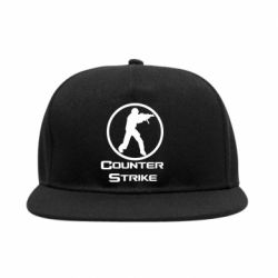 ������� Counter Strike - FatLine