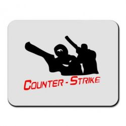 ������ ��� ���� Counter Strike