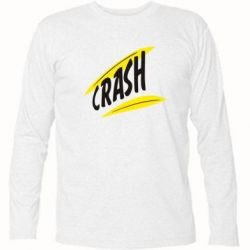 �������� � ������� ������� Crash - FatLine
