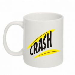 ������ Crash - FatLine
