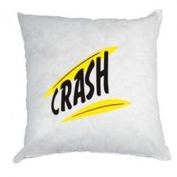 ������� Crash - FatLine
