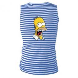 �����-��������� Crazy Homer! - FatLine