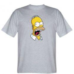 ������� �������� Crazy Homer! - FatLine