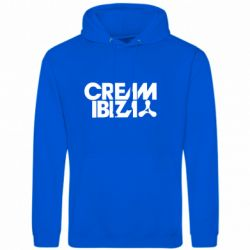 ��������� Cream Ibiza - FatLine