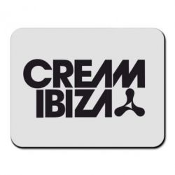 ������ ��� ���� Cream Ibiza - FatLine