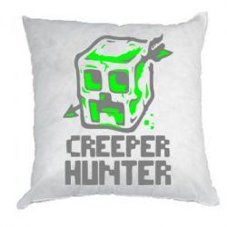 ������� Creeper Hunter - FatLine