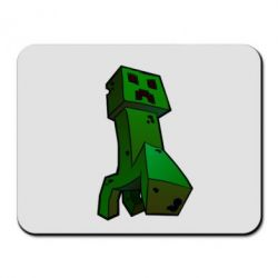 ������ ��� ���� Creeper - FatLine