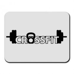 ������ ��� ���� CrossFit Barbell - FatLine