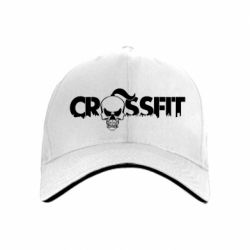 ����� CrossFit ����� - FatLine