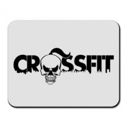 ������ ��� ���� CrossFit ����� - FatLine