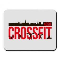 ������ ��� ���� CrossFit City - FatLine