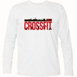 �������� � ������� ������� CrossFit City - FatLine