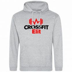 ������� ��������� CrossFit Elit ������ - FatLine