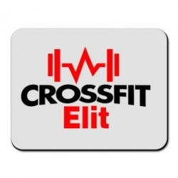 ������ ��� ���� CrossFit Elit ������ - FatLine