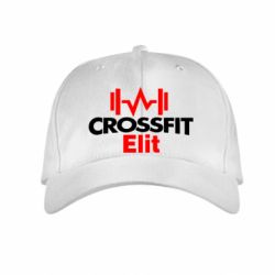 ������� ����� CrossFit Elit ������ - FatLine