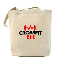 ����� CrossFit Elit ������ - FatLine