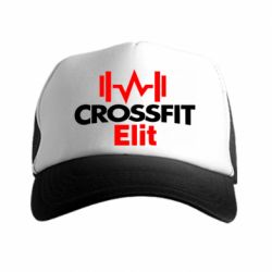 �����-������ CrossFit Elit ������ - FatLine