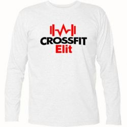 �������� � ������� ������� CrossFit Elit ������ - FatLine