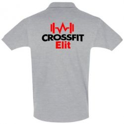 �������� ���� CrossFit Elit ������ - FatLine