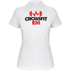������� �������� ���� CrossFit Elit ������ - FatLine