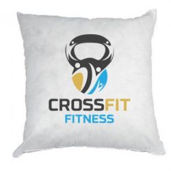 Подушка CrossFit Fitness - FatLine