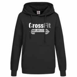 ������� ��������� Crossfit intense - FatLine