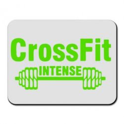������ ��� ���� Crossfit intense - FatLine