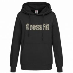 ������� ��������� CrossFit �������� - FatLine