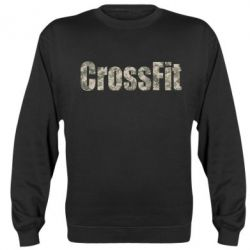 ������ CrossFit �������� - FatLine