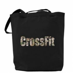 ����� CrossFit �������� - FatLine